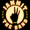 JAMMIT THE BAND
