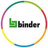 Binder Gruppe