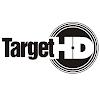 TargetHD