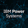 ibmpowersystems