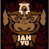 JahYuDub