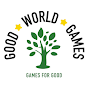 goodworldgames