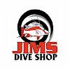 Jim's Dive Shop