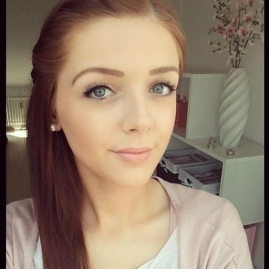 Sabrina Ch 233 Rie Youtube