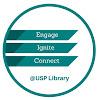 USP Library