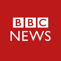 BBC News Telugu