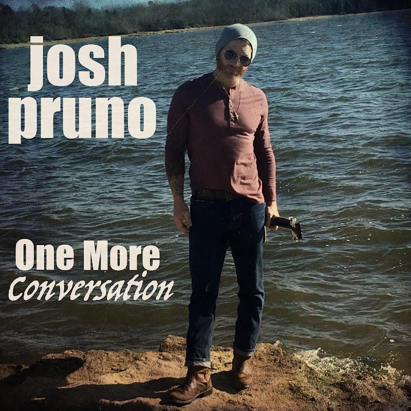 Lyric same old lang syne lyrics : Josh Pruno -- Same Old Lang Syne (Dan Fogelberg Cover) Musica ...