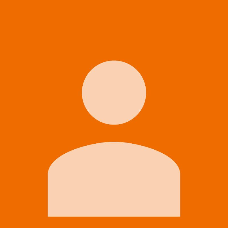Tara Howard