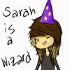 SarahIsAWizard