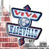 Viva Nashville USA