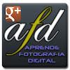 Aprende Fotografia Digital en G+