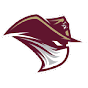 TAMIUAthletics