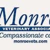 Monroe Veterinary Associates