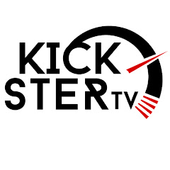 KicksterTV