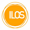 ILOS Instituto de Logística e Supply Chain