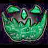 PumpkinBrain00