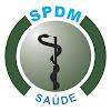 Sua Saúde na Rede - SPDM