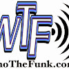 WHO THE FUNK?