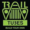 TrailTubes
