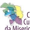 Casa da Águia Centro Cultural da Misericórdia