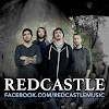 RedCastle OFFICIAL