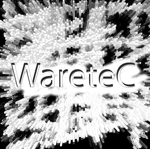 WareteC