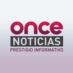 oncenoticiasipn