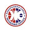 Kosarkaski savez Republike Srpske