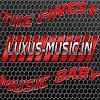 LuxusMusicNr1