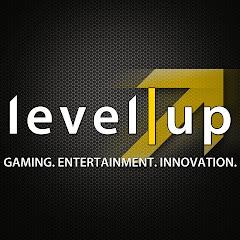 levelupseries