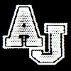 AnthonyJellema