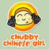 chubbychinesegirl