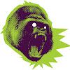 Boom Gorillas