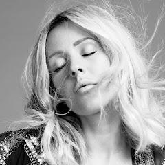 Ellie Goulding - Topic