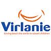 Virlanie Foundation