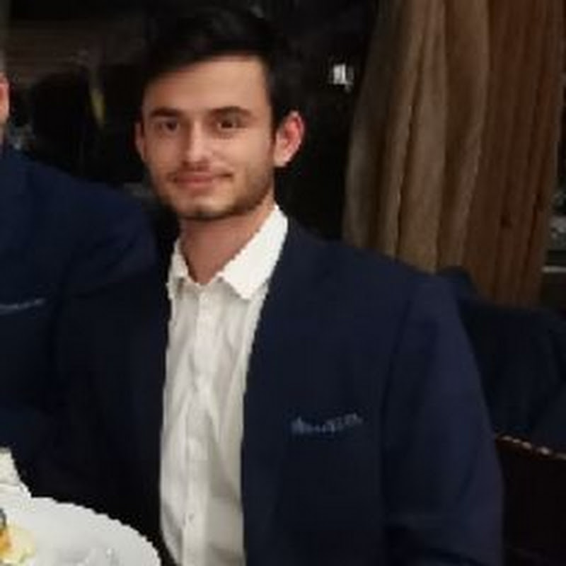 youtubeur The Thoms