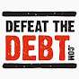 DefeatTheDebt