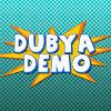 DubyaDemo