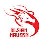 Dilshan Naveen