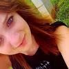 kaitlynn campbell