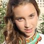 Como Decirle (acústico) Elena Alberdi - YouTube