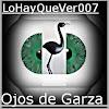LoHayQueVer007
