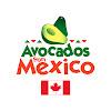 Avocados from Mexico Canada
