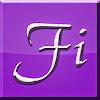ForumIndonesia