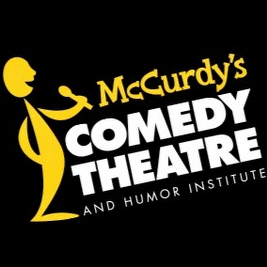 comedy and humor All things funny, odd, and lol-worthy | see more ideas about comedy, comedy movies and hilarious.