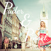 Puder & Pinsel
