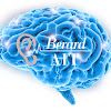 The Official BERARD AIT Channel