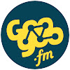 Googoo Radio