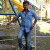 Sumon Kumar