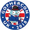 Golang UK Conference